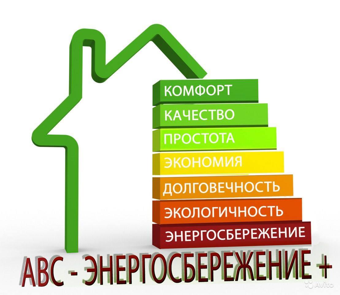 16931220_1182538771862628_886291253_o